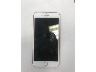 iPhone 7 Plus 128GB, La Familia Casa de Empeño y Joyería-Arecibo Puerto Rico