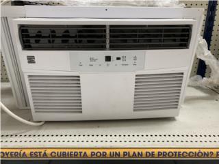 AIRE ACONDICIONADO 6000 BTU, La Familia Casa de Empeño y Joyería-Yauco  Puerto Rico
