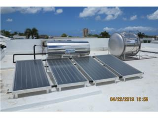 LA ORIGINAL,MODELO HORIZONTAL CON BASE EN SS!, Sun is Life de Puerto Rico Inc 787-757-1000 Puerto Rico