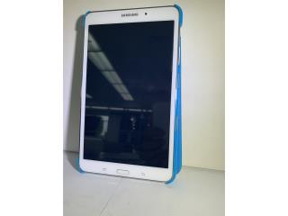 Samsung Tablet, La Familia Casa de Empeño y Joyería-Ponce 2 Puerto Rico