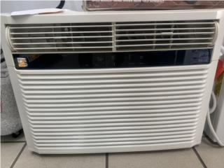 Aire Condicionado KENMORE 15,000 btu , La Familia Casa de Empeño y Joyería-Ave Piñeiro Puerto Rico
