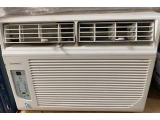Continental Air Conditioner , La Familia Casa de Empeño y Joyería-Carolina 1 Puerto Rico