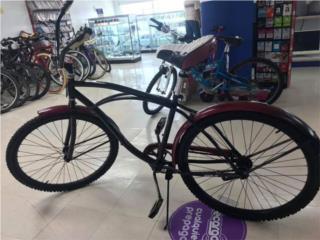 bicicleta HUFFY, La Familia Casa de Empeño y Joyería-Caguas 1 Puerto Rico