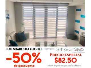Vea precios y compare , READY SHADES Puerto Rico