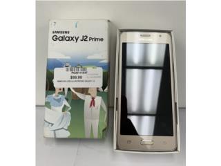 Samsung J2 Prime, La Familia Casa de Empeño y Joyería-Ponce 2 Puerto Rico