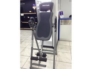 maquina ejercicio innova, La Familia Casa de Empeño y Joyería-Aguadilla Puerto Rico