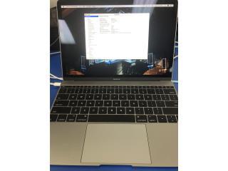 MacBook , La Familia Casa de Empeño y Joyería-Humacao Puerto Rico