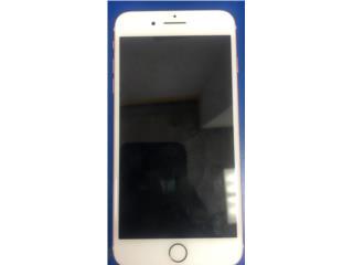 APPLE IPHONE 7 PLUS 128GB, La Familia Casa de Empeño y Joyería-San Juan 2 Puerto Rico