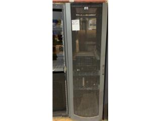 Rack Server & Servidores, Reuse Outlet Store Puerto Rico