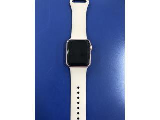 apple watch serie 1 $119.99, La Familia Casa de Empeño y Joyería-Carolina 1 Puerto Rico