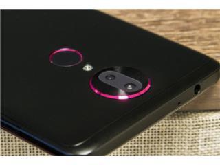 REVVOL PLUS LIKE NEW 32GB TMOBILE CALL, HAPPY FONE PR Puerto Rico