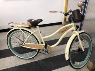 Bicicleta Huffy, La Familia Casa de Empeño y Joyería-Ponce 1 Puerto Rico