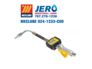 Carolina - Isla Verde Puerto Rico Acondicionadores Aire - Inverter y Pared, MECLUBE Oil Digital Dispensing Nozzle