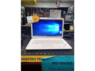 HP Laptop Stream 14, La Familia Casa de Empeño y Joyería-Mayagüez 1 Puerto Rico