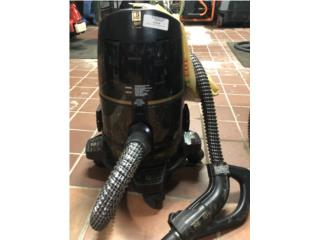 Aspiradora Robot, La Familia Casa de Empeño y Joyería-Carolina 2 Puerto Rico