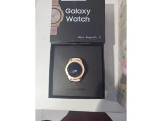 Galaxy Watch, La Familia Casa de Empeño y Joyería-Mayagüez 1 Puerto Rico