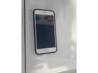 Iphone 6 , La Familia Casa de Empeño y Joyería-Mayagüez 1 Puerto Rico