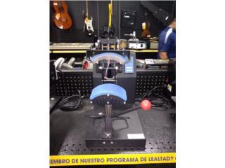 Máquina de Estampados Gorra, La Familia Casa de Empeño y Joyería-Mayagüez 1 Puerto Rico