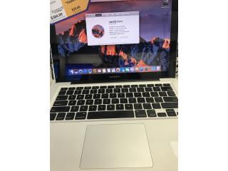 Apple MacBook , La Familia Casa de Empeño y Joyería-Ponce 1 Puerto Rico