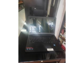 Laptop, La Familia Casa de Empeño y Joyería-Mayagüez 1 Puerto Rico