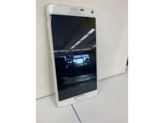 Samsung Galaxy Note 4, La Familia Casa de Empeño y Joyería-Ponce 2 Puerto Rico