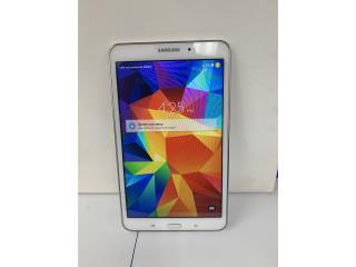 Samsung Tab 4, La Familia Casa de Empeño y Joyería-Ponce 2 Puerto Rico