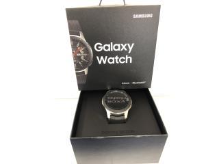 Galaxy watch, La Familia Casa de Empeño y Joyería-Ponce 2 Puerto Rico