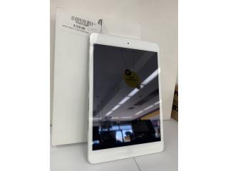 iPad mini, La Familia Casa de Empeño y Joyería-Ponce 2 Puerto Rico