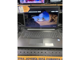 hp laptop core i5, La Familia Casa de Empeño y Joyería-Humacao Puerto Rico