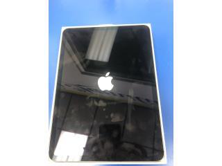 iPad Pro 64 Gb , La Familia Casa de Empeño y Joyería-Ponce 1 Puerto Rico