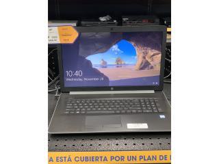 hp laptop core i5 , La Familia Casa de Empeño y Joyería-Humacao Puerto Rico