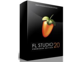 FL 20 ((( CREA TUS PROPIAS PISTAS ))), MK COMPUTER Puerto Rico