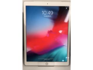 iPad ML3Z2LL/A, La Familia Casa de Empeño y Joyería-Carolina 1 Puerto Rico