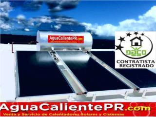 C.SOLAR  CERTIFICACIONES FEDERALES y ESTATAL, Professional Solar 787-217-0503 Puerto Rico