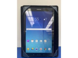 Samsung Tab E 9.8, La Familia Casa de Empeño y Joyería-Ponce 2 Puerto Rico