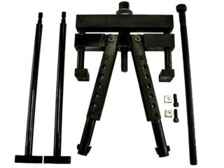 Liner Puller Assembly, ECONO TOOLS Puerto Rico