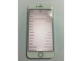 iPhone 8 para ATT, La Familia Casa de Empeño y Joyería-Caguas 1 Puerto Rico