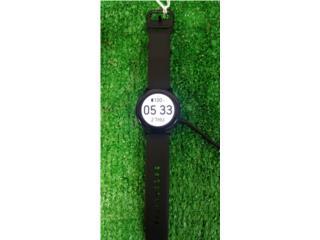 Samsung galaxy watch active $169.99, La Familia Casa de Empeño y Joyería-Arecibo Puerto Rico