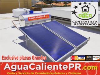 $1149 CON UNA PLACA Y $1495 2 PLACAS INST , Professional  787-528-9039 Puerto Rico