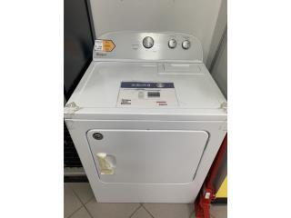 secadora electrica whirpool , La Familia Casa de Empeño y Joyería-Humacao Puerto Rico