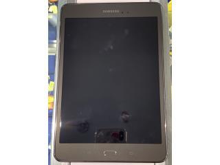 Tablet Samsung, La Familia Casa de Empeño y Joyería-Humacao Puerto Rico