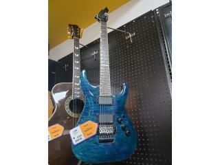 Guitarra, La Familia Casa de Empeño y Joyería-Mayagüez 1 Puerto Rico