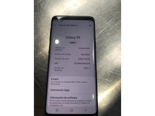 Samsung galaxy 9, La Familia Casa de Empeño y Joyería-Humacao Puerto Rico
