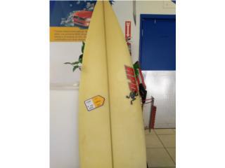 Tabla para surfear, La Familia Casa de Empeño y Joyería-San Juan 2 Puerto Rico