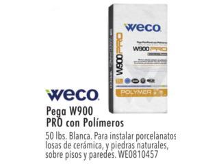 Pega W900 PRO , Ferreteria Ace Berrios Puerto Rico