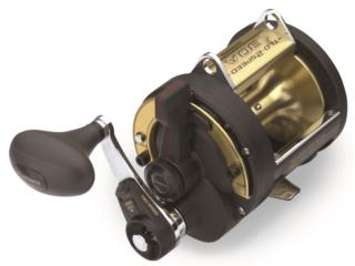 !NEW! Shimano TLD 30 2-Speed Lever Drag Reel, The Tackle Box inc.   Puerto Rico
