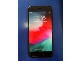 Iphone 8 64GB DESBLOQUEADO, La Familia Casa de Empeño y Joyería, Bayamón Puerto Rico