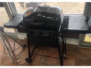 BBQ Expert Grill, La Familia Casa de Empeño y Joyería-Carolina 2 Puerto Rico