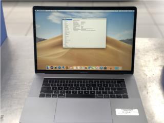 Apple mackbook pro, La Familia Casa de Empeño y Joyería-Ponce 2 Puerto Rico