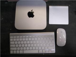 Apple mini mac, La Familia Casa de Empeño y Joyería-San Juan 2 Puerto Rico